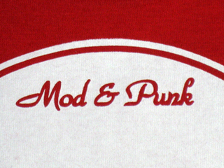not fakes mods & punk.jpg