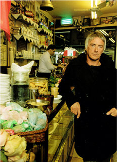 paul weller with latte & biscotti S.jpg