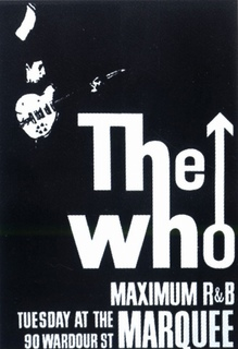the who.jpg